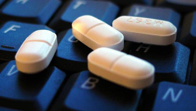 Is Modafinil the Holy Grail of Nootropics?